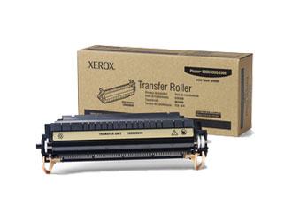 Xerox transfer roller 108R00646