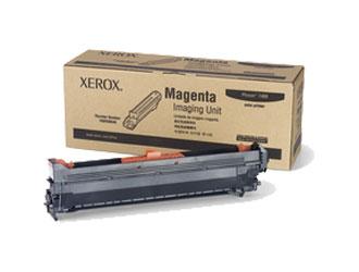 Xerox drum 108R00648