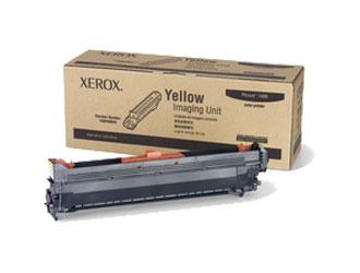 Xerox drum 108R00649 Xerox Phaser 7400 lézernyomtatóhoz