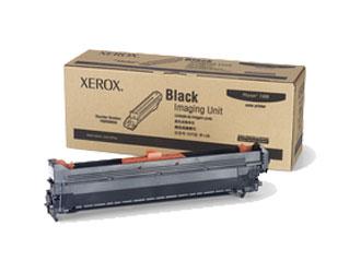 Xerox drum 108R00650