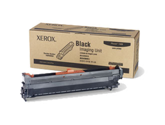 Xerox toner 106R01080