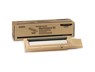 Xerox Maintenance kit 108R00657