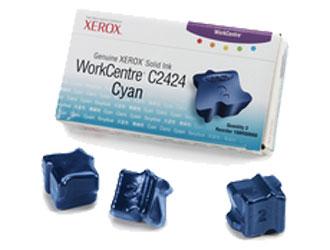 Xerox toner 108R00660