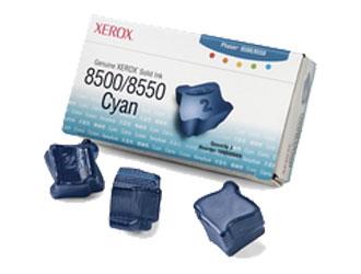 Xerox toner 108R00669 Xerox Phaser 8550 lézernyomtatóhoz