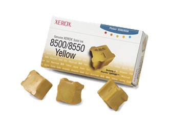 Xerox toner 108R00671 Xerox Phaser 8550 lézernyomtatóhoz