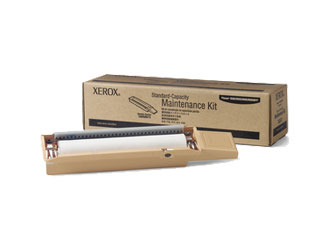 Xerox Maintenance kit 108R00675