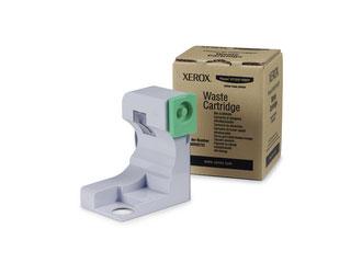 Xerox waste toner 108R00722 Xerox Phaser 6110 lézernyomtatóhoz