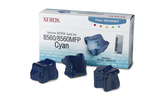 Xerox toner 108R00764 Xerox Phaser 8560MFP lézernyomtatóhoz