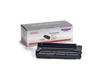 Xerox toner 108R00794 Xerox Phaser 3635MFP lézernyomtatóhoz