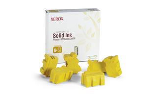 Xerox toner 108R00819 Xerox Phaser 8860MFP lézernyomtatóhoz