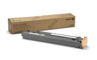 Xerox waste toner 108R00865