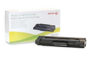 Xerox toner 108R00909 Xerox Phaser 3140 lézernyomtatóhoz