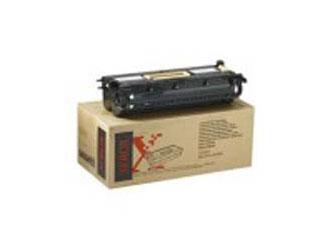 Xerox drum dobegység 108R721 eredeti Xerox Phaser 6110 lézernyomtatóhoz