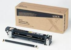 Xerox Maintenance Kit 109R00487