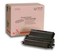 Xerox toner 113R00627 Xerox Phaser 4400 lézernyomtatóhoz