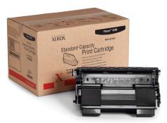 Xerox toner 113R00656 Xerox Phaser 4500 lézernyomtatóhoz