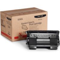 Xerox toner 113R00657 Xerox Phaser 4500 lézernyomtatóhoz