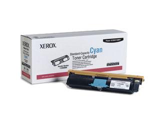Xerox toner 113R00689 Xerox Phaser 6115 MFP lézernyomtatóhoz