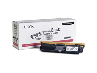 Xerox toner 113R00692 Xerox Phaser 6120 lézernyomtatóhoz