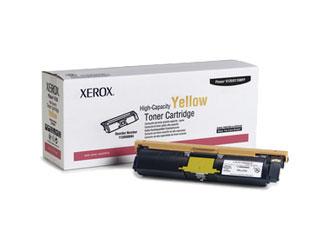 Xerox toner 113R00694 Xerox Phaser 6120 lézernyomtatóhoz