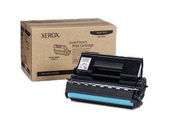Xerox toner 113R00711 Xerox Phaser 4510 lézernyomtatóhoz