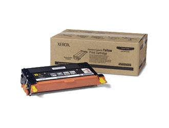 Xerox toner 113R00721 Xerox Phaser 6180 lézernyomtatóhoz