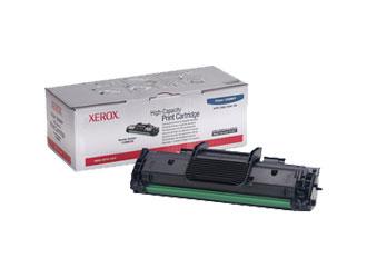 Xerox toner 113R00735 Xerox Phaser 3200 MFP lézernyomtatóhoz