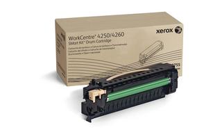 Xerox drum dobegység 113R00755 Xerox WorkCentre 4250 lézernyomtatóhoz