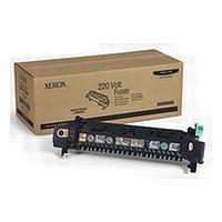 Xerox fuser unit 115R00050