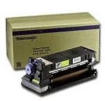 Xerox fuser unit 115R00052