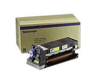 Xerox fuser unit 115R00054