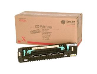 Xerox Fuser unit 115R0036 Xerox Phaser 6350 lézernyomtatóhoz
