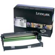 Lexmark 12A8302 drum Lexmark E342tn lézernyomtatóhoz