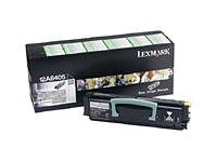 Lexmark Toner 34016HE Lexmark E342n lézernyomtatóhoz