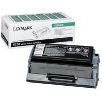 Lexmark Toner 12S0400 Lexmark E220 lézernyomtatóhoz