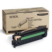 Xerox drum 013R00623