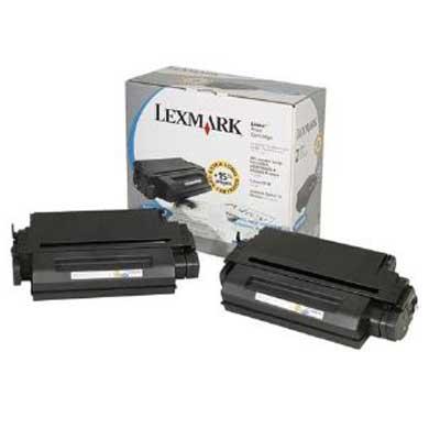 Lexmark Toner 140109T