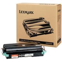Lexmark 20K0504 Drum Lexmark C510n lézernyomtatóhoz