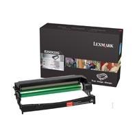 Lexmark E250X22G Drum Lexmark E352 lézernyomtatóhoz