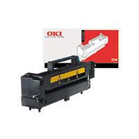 Oki 41304003 Fuser Unit (C 7200)