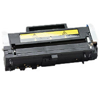 Oki 41945603 Fuser Unit (C 7100) Oki C7100 lézernyomtatóhoz