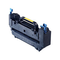 Oki 42158603 Fuser Unit (C 5100) Oki C5100 lézernyomtatóhoz