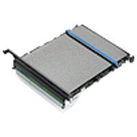 Oki 42931603 Belt Unit (C 9600) Oki C9600 lézernyomtatóhoz