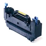 Oki 43363203 Fuser Unit (C 5600) Oki C5600 lézernyomtatóhoz