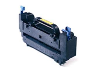 Oki 43377003 Fuser Unit (C 3400) Oki MC360 lézernyomtatóhoz