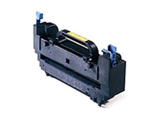 Oki 43377103 Fuser Unit (C 3300) Oki C3300 lézernyomtatóhoz