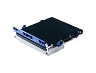 Oki 43449705 Belt Unit (C8600, C8800) Oki C801DN lézernyomtatóhoz