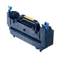 Oki 43853103 Fuser Unit(C 5750, C5850) Oki C5850 lézernyomtatóhoz
