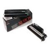 Xerox toner 6R90224