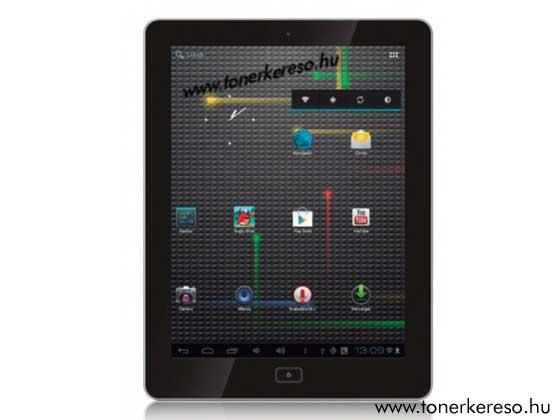 ACME TB101S TabletPC